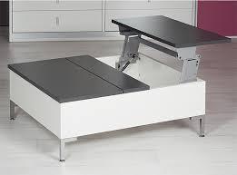 hafele table top swivel fitting table top fitting swing up tavoflex häfele u k shop