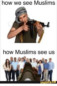 Muslim Memes Funny - 25 best memes about name my band muslim name my band muslim memes