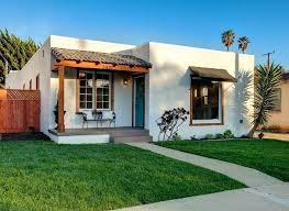 spanish home designs modern spanish house plantbasedsolutions co