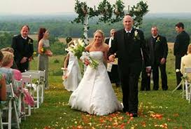 wedding venues in kansas kansas wedding venue receptions ceremony lodging packages