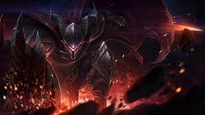 lol panth guide 48 stocks at pantheon wallpapers group