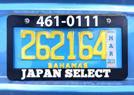 nissan almera zero down payment japanselect242 com used cars from japan low prices zero down
