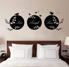 100 wall sticker art quotes online get cheap ocean quotes 30 wall lettering decals wall decals stylish tree magic wall 30 wall lettering decals wall decals