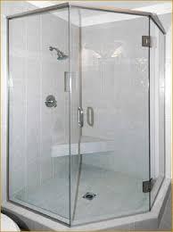 Neo Shower Door Shower Door And Panel Enclosures Martin Shower Door