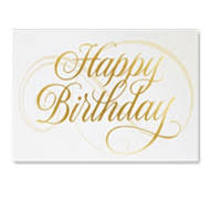 business birthday cards business greeting cards corporate greeting cards paperdirect