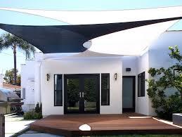 Patio Cover Shade Cloth by Shade Cloth Patio Cover Ideas Home Design Ideas