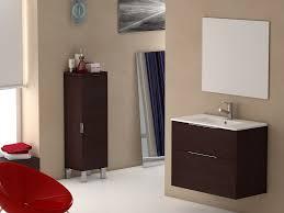 Tuscan Bathroom Vanity Vintage Maple Bathroom Vanities Tuscan Maple Bathroom Vanities