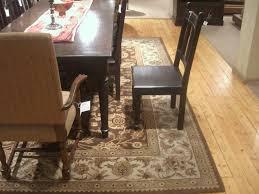 rugs dining room dining room rugs dining room
