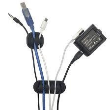 Desk Cord Organizer Desk Wire Clip Mini Cable Organizer Buy Cable Organizer Mini