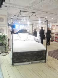 furniture white bedroom present parquet floor and modern cast arafen