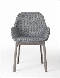 chaise de bureau sans vitrine chaise de bureau sans style 291641 bureau idées