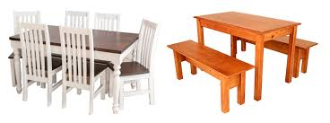 Dining Room Furniture Cape Town De Beers Furniture U2013 De Beers Furniture Sells A Variety Of Quality