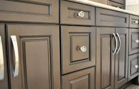 kitchen cabinet hardware trends 2017 home design ideas