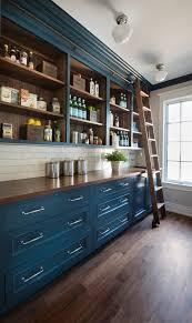 matte navy blue kitchen cabinets navy blue kitchen home bunch interior design ideas