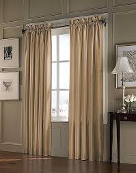 curtains for windows beautiful hanging curtains on windows with molding mega