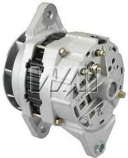 heavy duty alternator parts u0026 accessories ebay