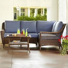 Home Depot Outdoor Furniture Sale by Impressive Outdoor Wicker Furniture Outdoor Wicker Patio Furniture