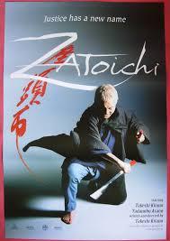 Zatoichi Blind Swordsman The Blind Swordsman Zatoichi 2003 Bluray 720p 800mb Urgalaxy