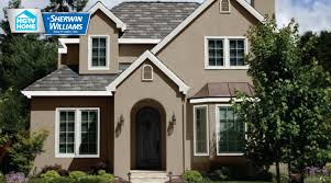 sherwin williams exterior paints best exterior house