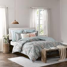Bedding Bed Bath And Beyond Echo Design Bed Bath U0026 Beyond