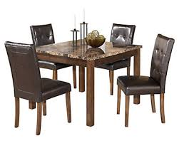 Surprising Ashley Dining Room Tables And Chairs  On Dining Room - Ashley dining room chairs