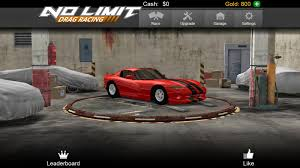 download game drag racing club wars mod unlimited money today s news download cheat apk drag racing club wars
