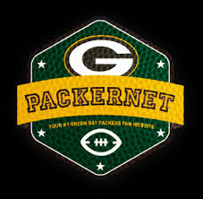 green bay packer home page green hills funeral home