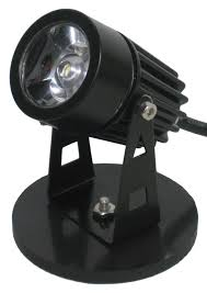 Landscaping Light Kits by Home Lighting Gorgeous Led Lights For Residential Garage Plug