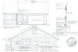 garage apt floor plans garage conversion to apartment floor plans home desain 2018