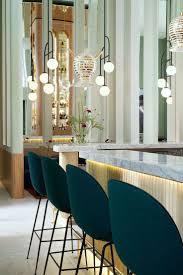 Salish Lodge Dining Room by 1053 Best Restaurant Design Inspirations Images On Pinterest