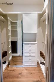180 best walk in closet organizers images on pinterest custom