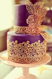 The Best Wedding Cakes Best Wedding Cakes Of 2014 Belle The Magazine