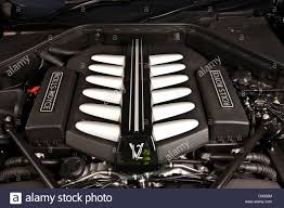 litre engine stock photos u0026 litre engine stock images alamy