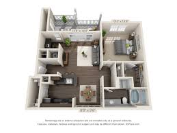 floor plans greystone vista knoxville tennessee luxury apartments