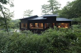 Airplane Bungalow House Plans Japanese Bungalow House Design Elegant Japan Interior Design