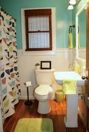bathroom bathroom color trends neutral bathroom paint colors