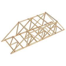 wooden bridge plans soar wooden bridge design bridgepak www almosthomedogdaycare com