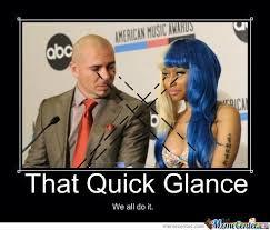 Celebrity Memes - celebrity memes celearefunny twitter