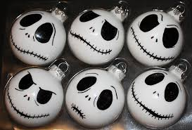 gallery nightmare before balls i want them