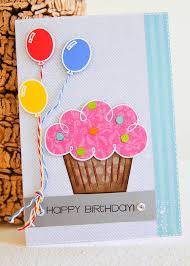 birthday cards for kids handmade birthday card for kid