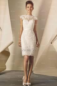 robe de mariã e montpellier 98 best robes de mariée images on wedding dressses