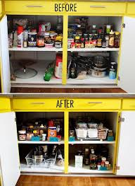 how to organise kitchen uk how to decorate and organise your in a shared house