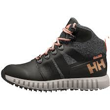 womens hiking boots canada hiking boots for hiking boots helly hansen us