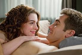 bedroom movie love and other drugs stays in the bedroom screenpicks