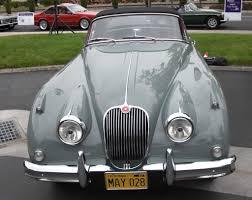 jaguar grill car grills