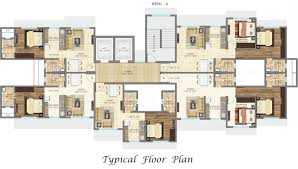 solitaire manufactured homes floor plans crescent the solitaire in andheri east mumbai price location