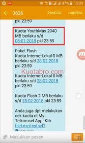 cara mengubah kuota youthmax menjadi kuota biasa 2 cara mengubah kuota youthmax jadi flash 2018 updated kuota bro