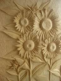 Wood Carving Plans For Beginners by 108 Best Carving Flowers Images On Pinterest Wood Art Wood