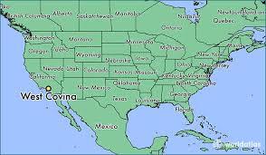 west covina ca map where is west covina ca west covina california map