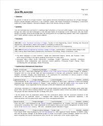 World S Best Resume by Resume Sample 20 Construction Superintendent Resume Career Resumes